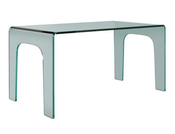 lisabo table ikea table de salle manger ikea. Black Bedroom Furniture Sets. Home Design Ideas
