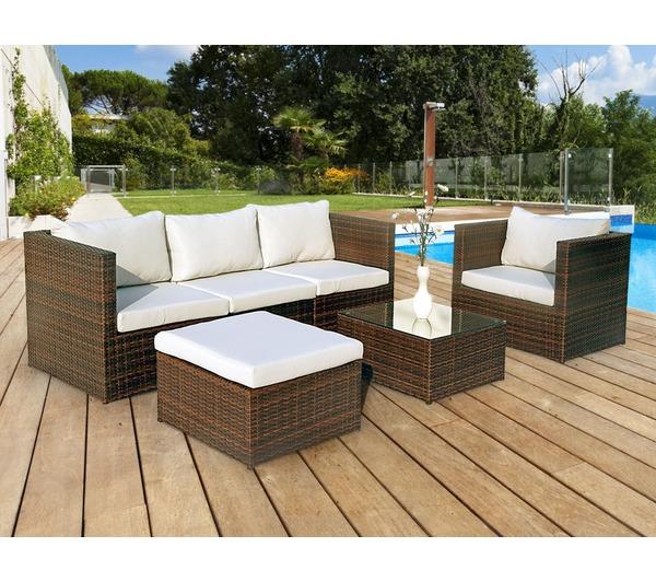 Table basse Habitat Sur Iziva - Iziva.com
