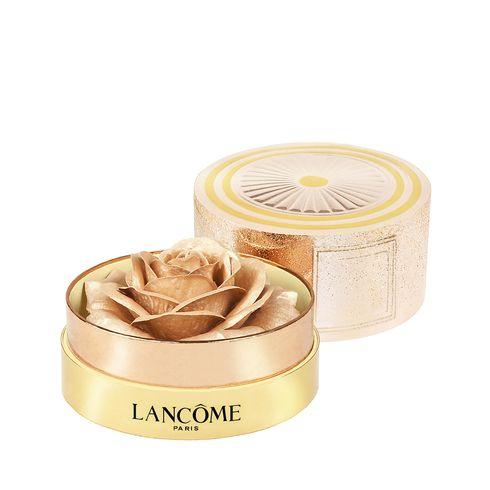 La Rose à Poudrer Edition limitée Lancôme