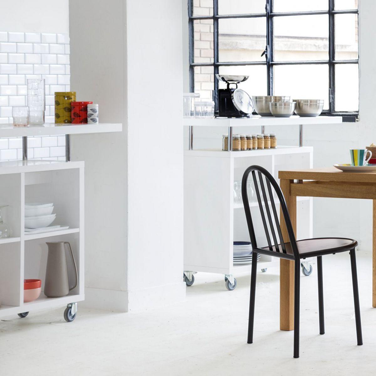 carrefour salon bas modulable sumatra salon de jardin carrefour. Black Bedroom Furniture Sets. Home Design Ideas
