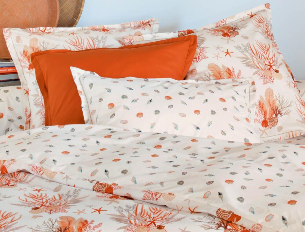 collection linge de maison linvosges ventana blog. Black Bedroom Furniture Sets. Home Design Ideas
