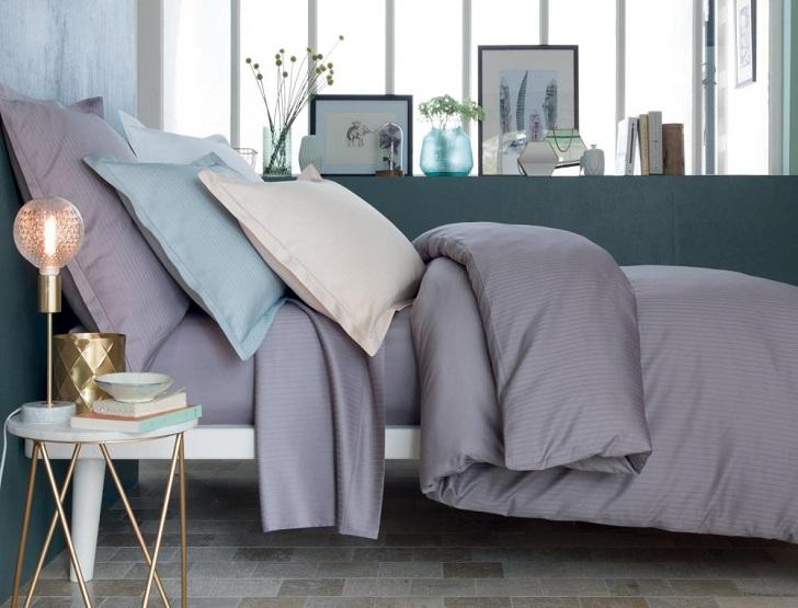 linge de lit r cital linvosges linge de lit linvosges. Black Bedroom Furniture Sets. Home Design Ideas