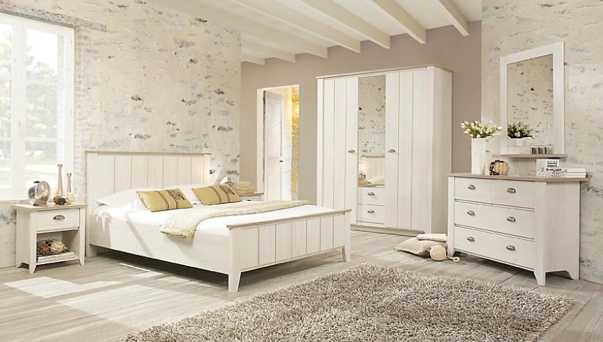 lit genetouze camif lit adulte camif. Black Bedroom Furniture Sets. Home Design Ideas