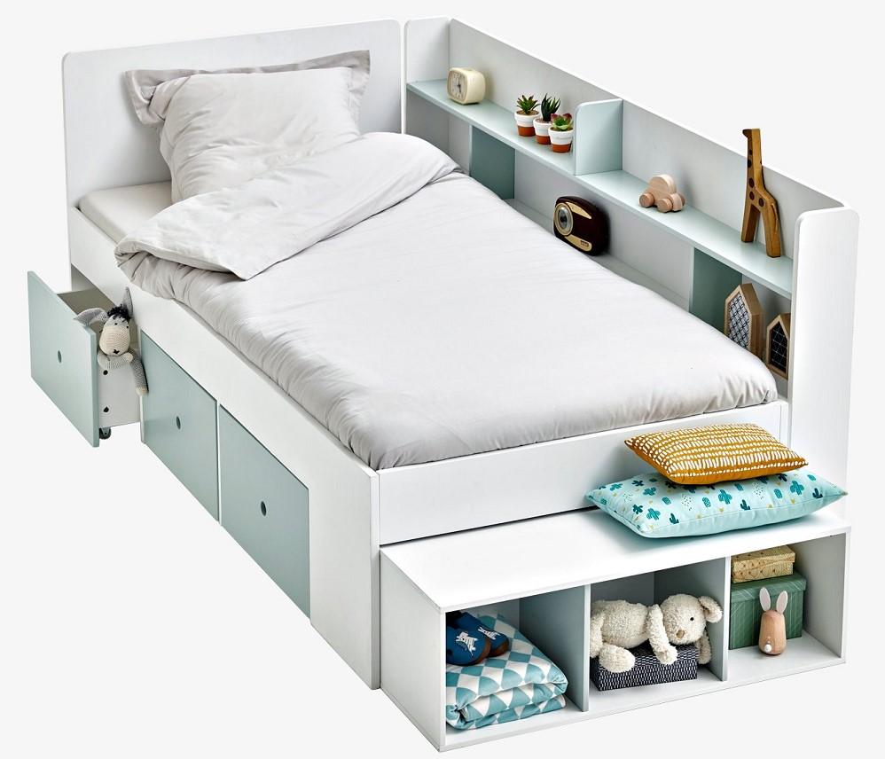 drap plat lauren king en satinette ralph lauren drap ralph lauren. Black Bedroom Furniture Sets. Home Design Ideas