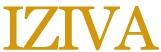 www.iziva.com