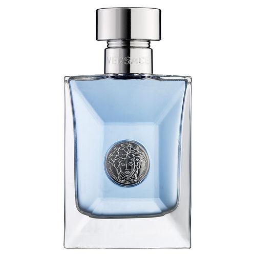 051f66a5693 Eau de Toilette de Versace pour Homme - Parfum Homme Sephora - Iziva.com