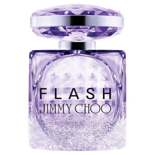 Club London Choo Eau Jimmy Flash Sephora Parfum Femme De mN80wn