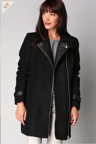manteau femme laine manteau femme hiver longue enfant en laine grande taille. Black Bedroom Furniture Sets. Home Design Ideas