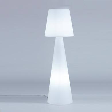 lampadaire design soldes