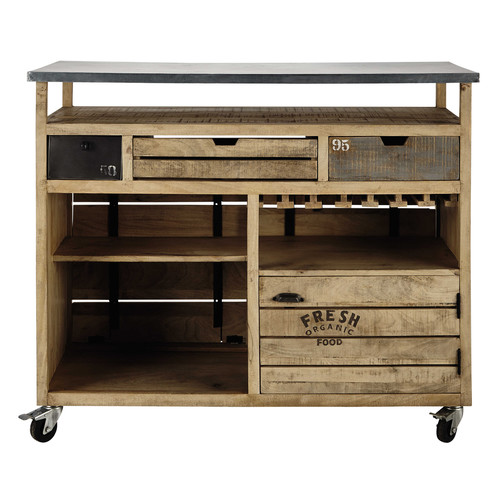 bar tele roulettes sammlung von design zeichnungen als inspirierendes design f r. Black Bedroom Furniture Sets. Home Design Ideas