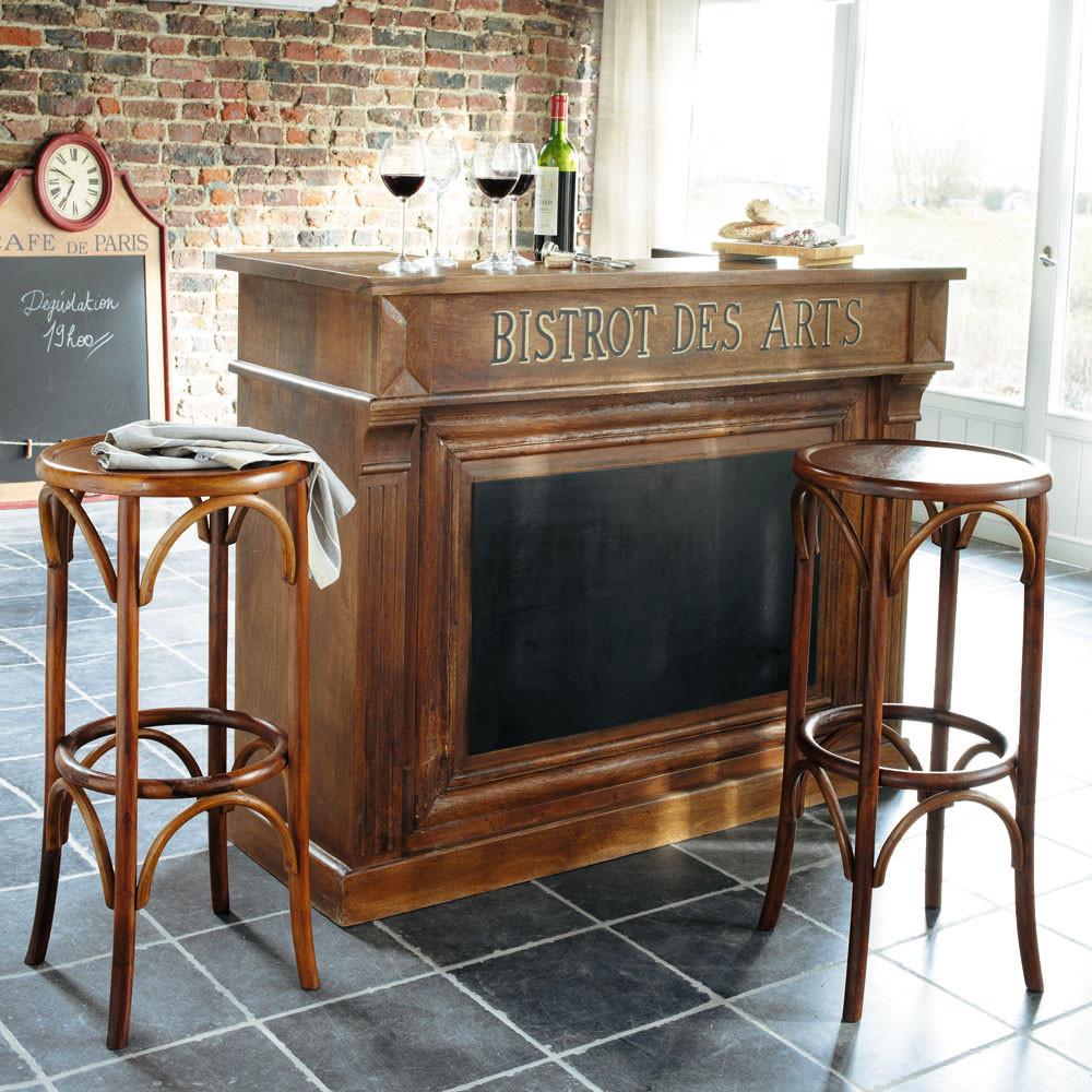 meubles la maison de valerie pas cher meuble chaussures 3 abattants 1 porte lotus. Black Bedroom Furniture Sets. Home Design Ideas