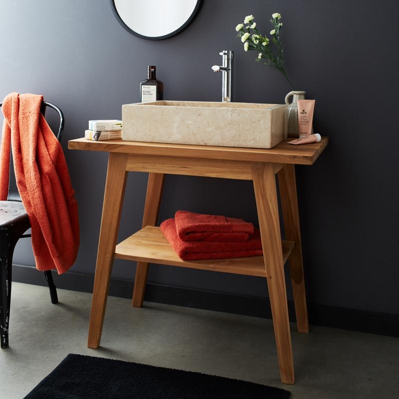 veste style militaire guess veste femme guess. Black Bedroom Furniture Sets. Home Design Ideas