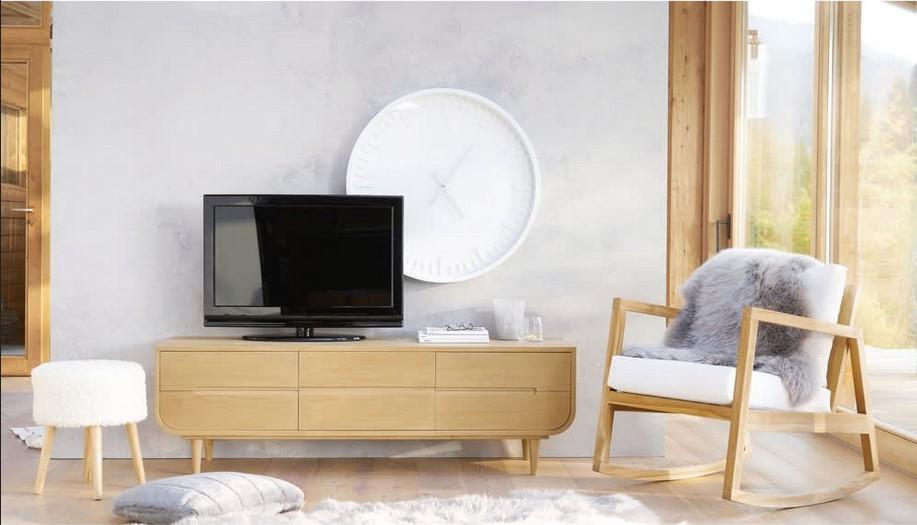 Esprit Collection Sur Iziva Iziva Com