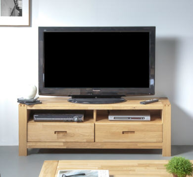 Meubles Tv Camif Meuble Tv Luminescence Iziva Com