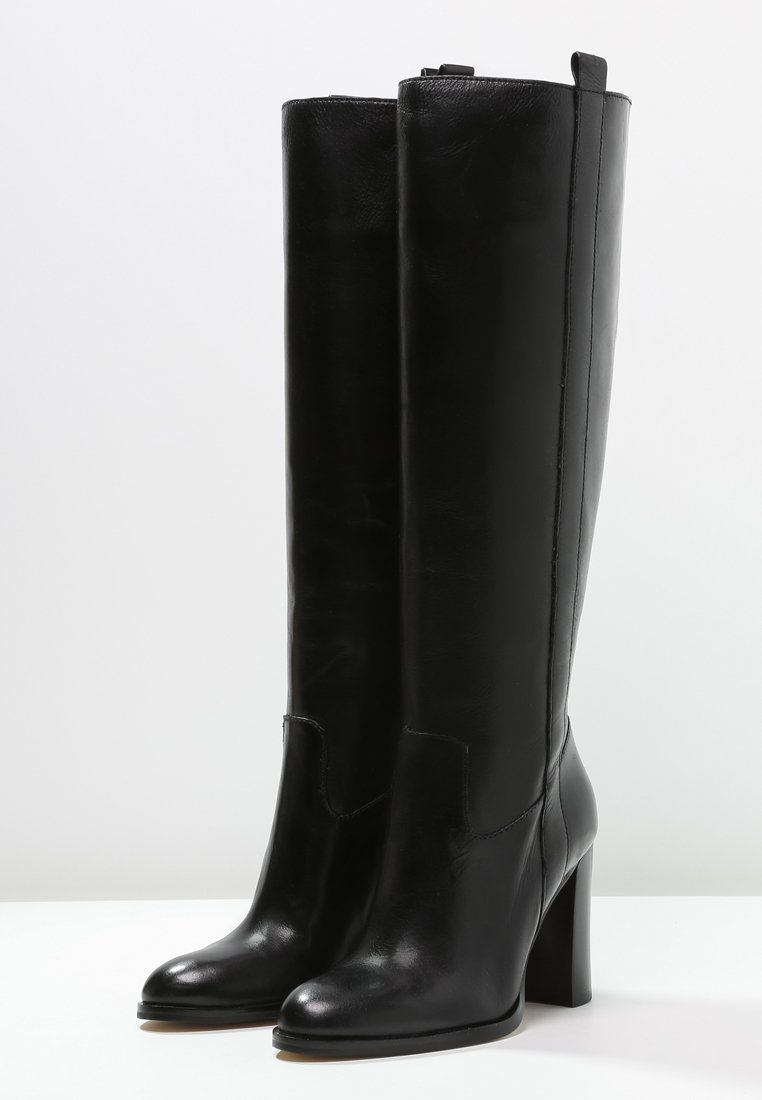 177a4eebdfc Bottes de Pluie Femme Sur Iziva - Iziva.com
