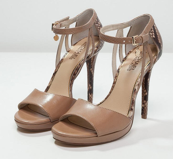 Sandales Femme Zalando Iziva Sur pzGSVqMU