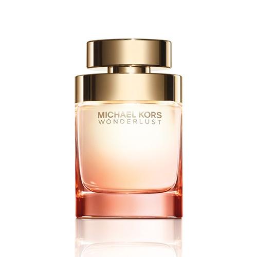 Iziva Sur Sur Parfum Nocibé Nocibé Iziva Nocibé Parfum Parfum Iziva Parfum Sur m0nvwNOPy8