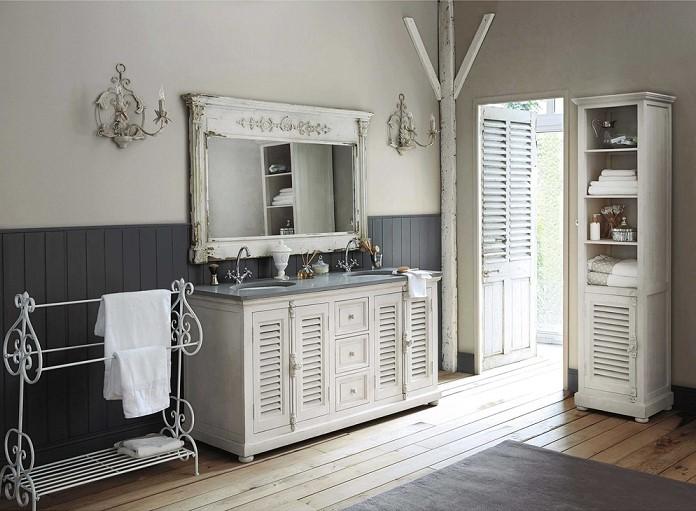miroir maisons du monde maisons du monde miroir rond en bambou d cm marapong with miroir. Black Bedroom Furniture Sets. Home Design Ideas