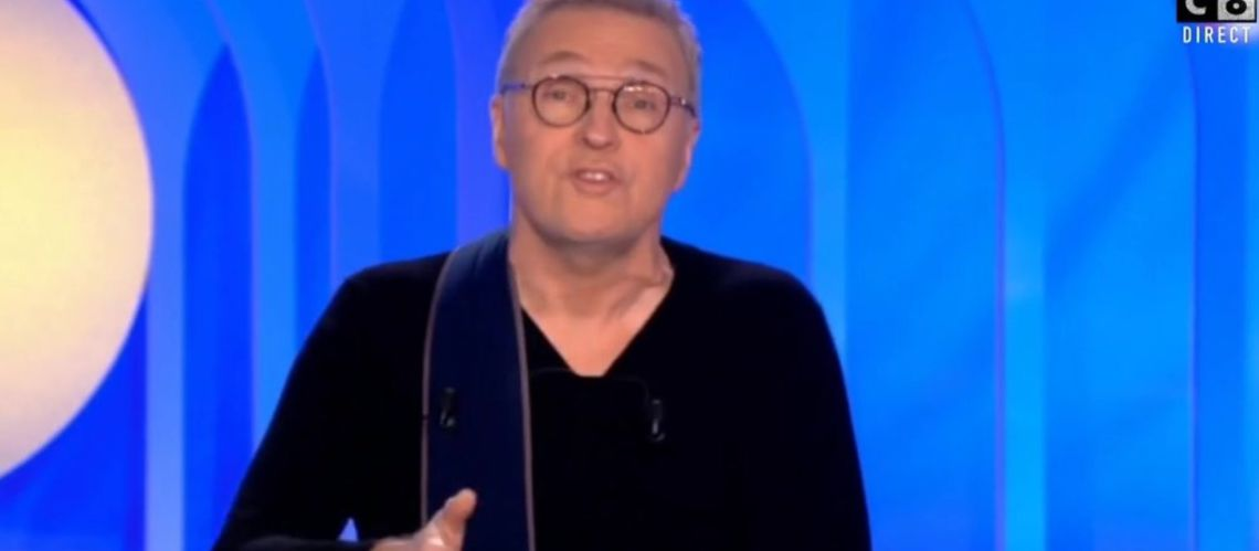 Miss France 2020 : la vraie raison de l'appel au boycott de Laurent Ruquier