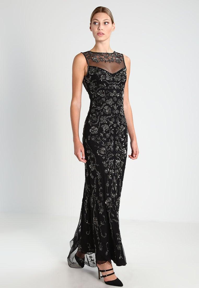 0a17230349d4 Zalando femme robe de soirée   Ensconet