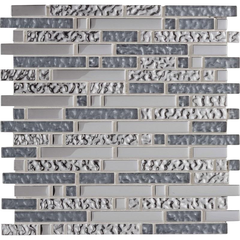 Mosaique Sur Iziva Iziva Com