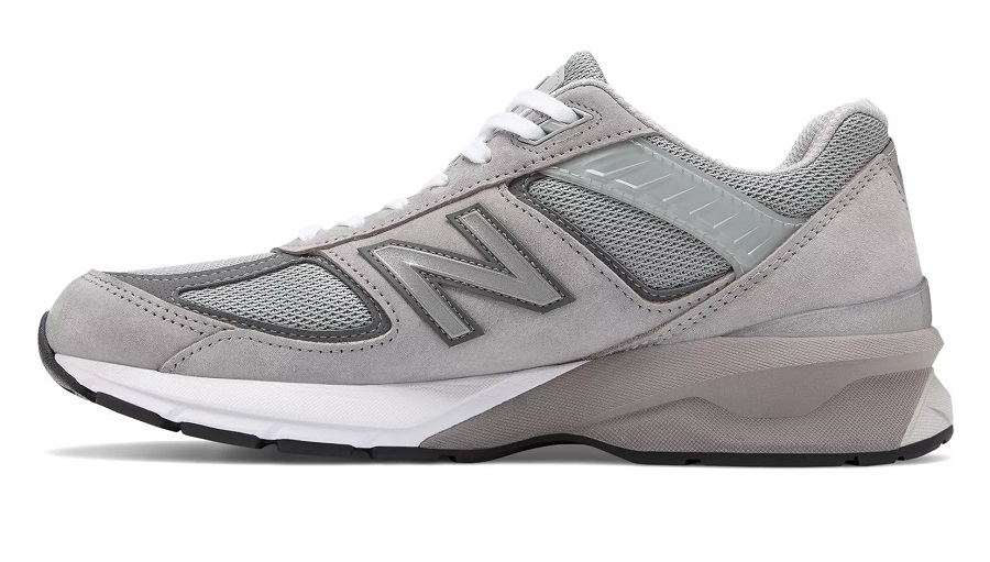 New Balance 990v5 Made in US pour Homme