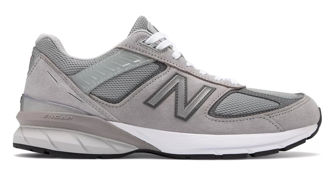 new balance made in usa solde