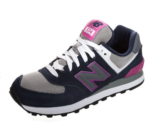 new balance homme intersport