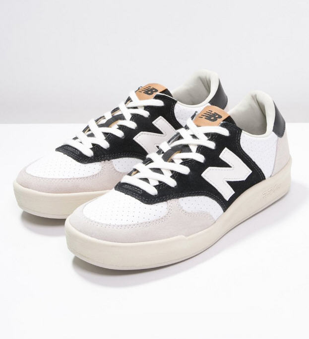 new balance wrt300 noir