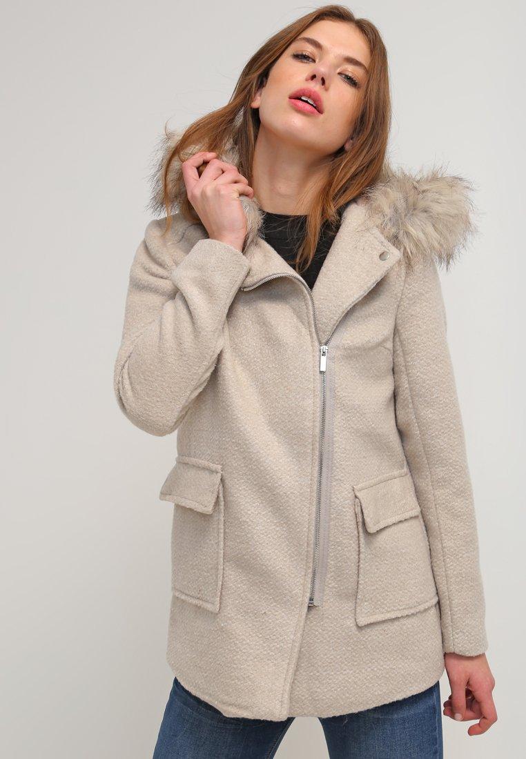 New look veste femme