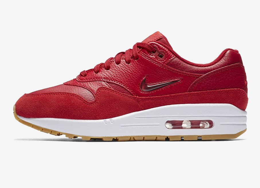 meilleure sélection 6722f 08b0d germany noir and rouge femmes nike air max 8dbf5 8bb4e