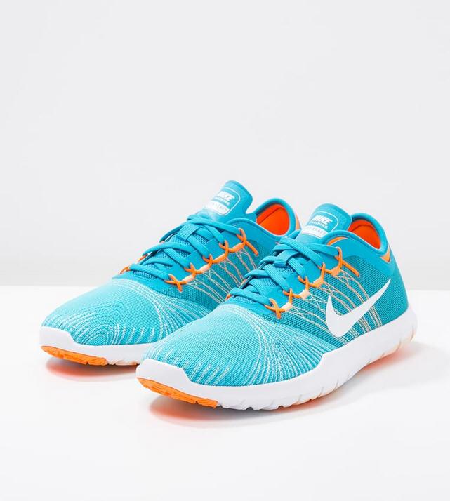 Nike Performance FLEX ADAPT TR Chaussures d'entraînement et