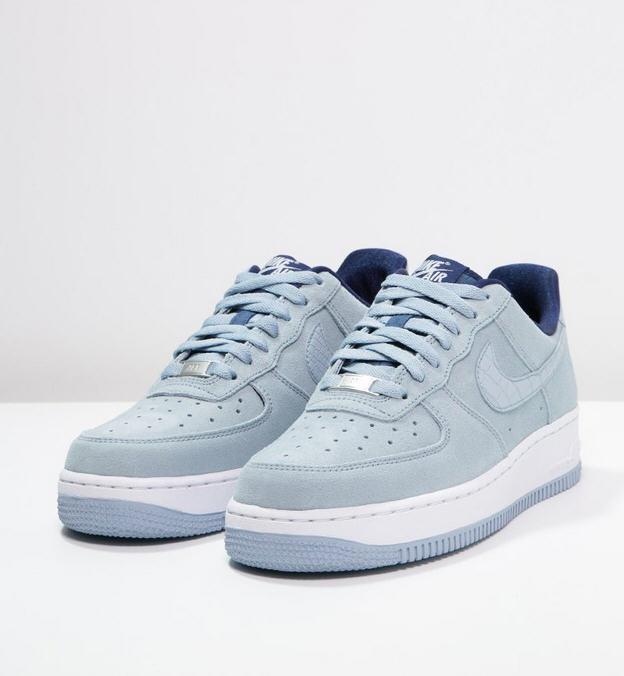 Nike Air Force 1 Sur Iziva