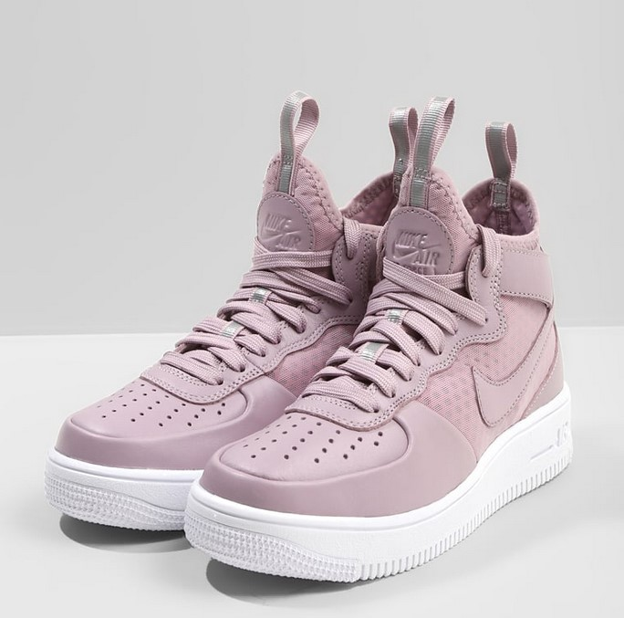 Air Iziva Air Force Force Sur Nike Nike ZXiOkuP