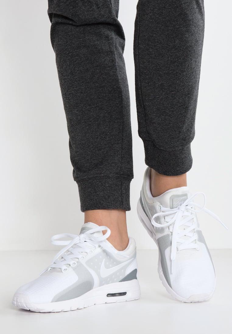 zalando nike sportswear 37 50