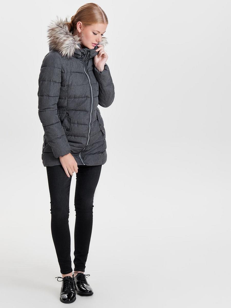 Veste femme hiver only