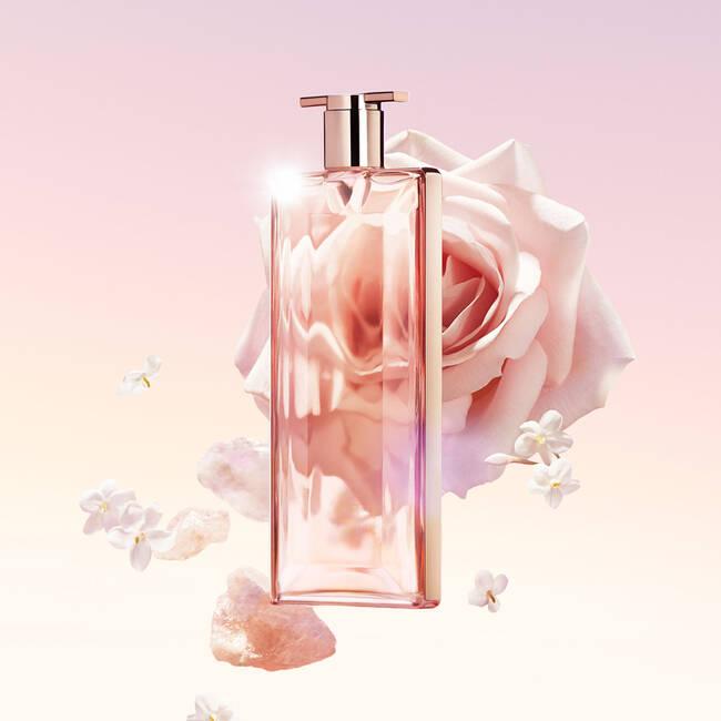 Idôle Eau de Parfum by Lancôme