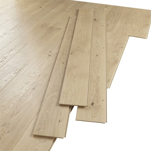 parquet contrecoll ch ne naturel huil xxl long artens line parquet leroy merlin. Black Bedroom Furniture Sets. Home Design Ideas