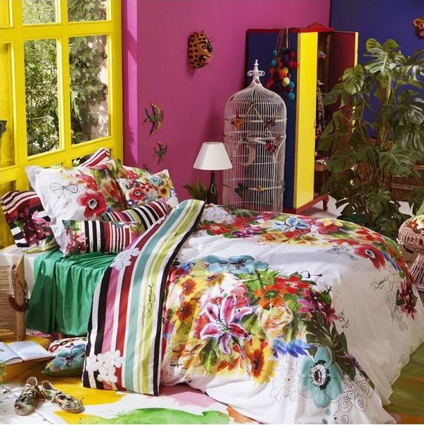 canap velours 4 places maison sarah lavoine canap la redoute. Black Bedroom Furniture Sets. Home Design Ideas
