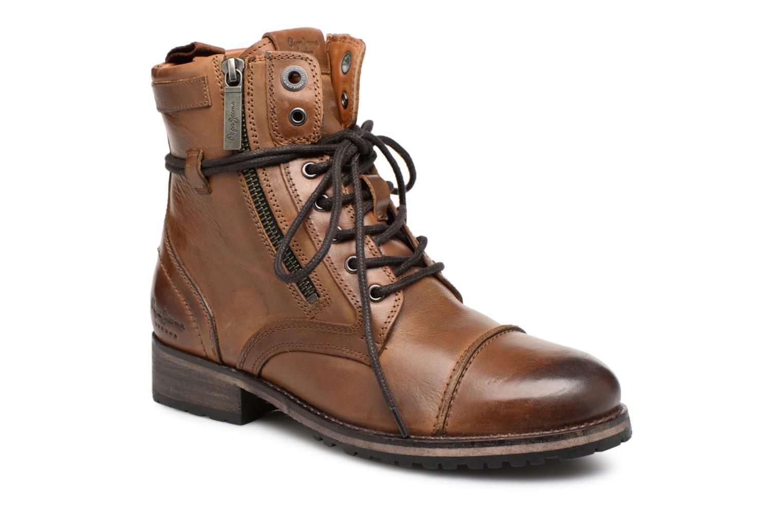 Sur Sur Boots Femme Boots Femme Iziva Boots Iziva qpSUMVzG