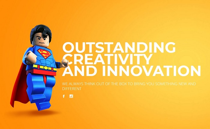 PIMCLICK - CREATIVE WEB AGENCY IN BANGKOK