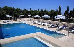 Hôtel Velaris Resort 3* TUI