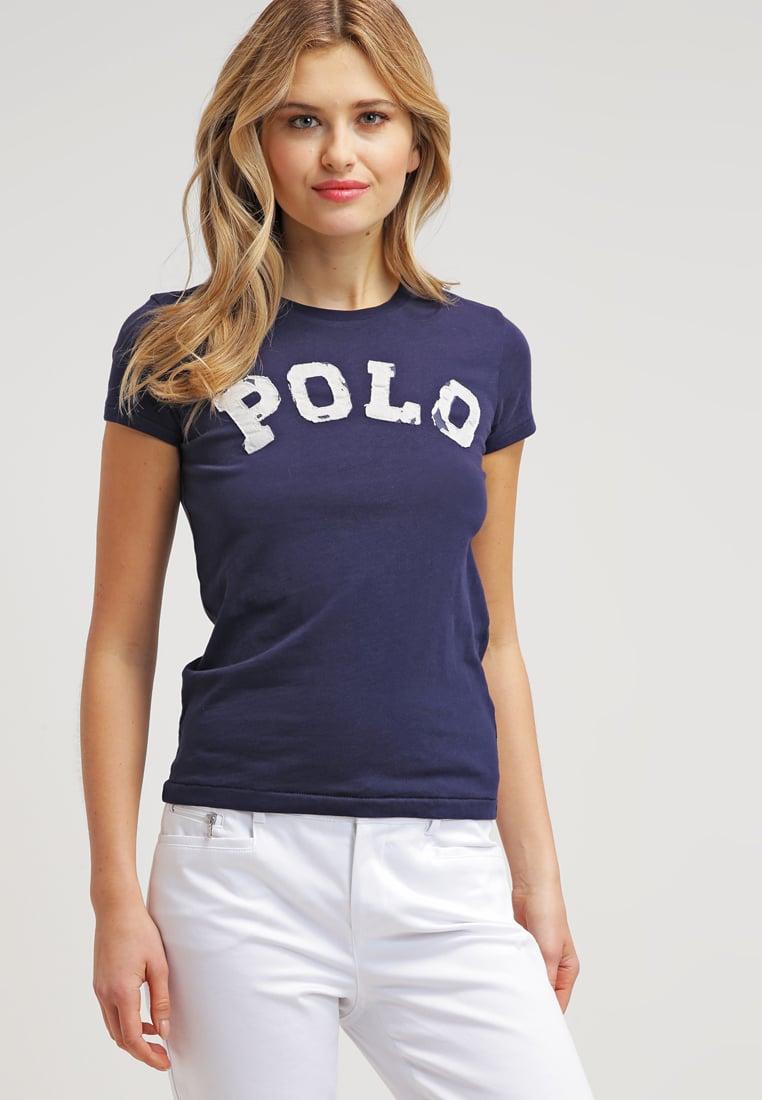 Iziva Shirt Femme Sur Zalando T RjcSL35q4A