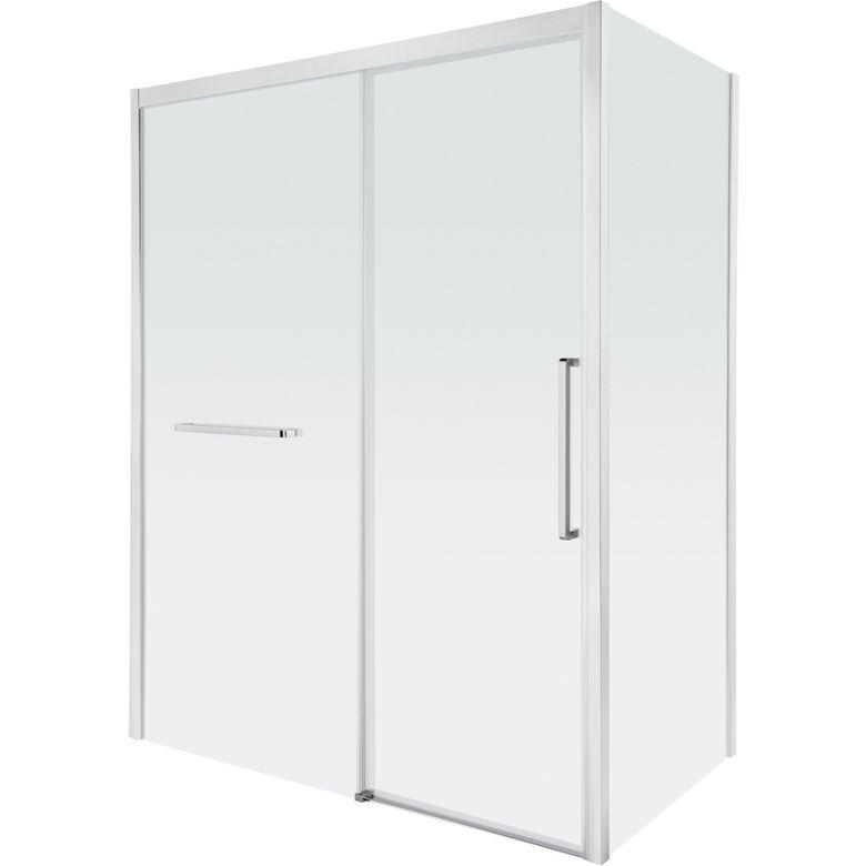 Porte de douche coulissante DECO