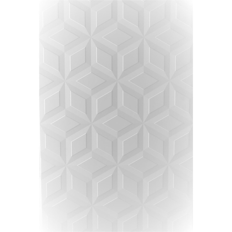 Porte De Placard Coulissante Origami Blanc Spaceo Porte De Placard