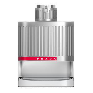 Parfum Nocibé Sur Iziva Izivacom