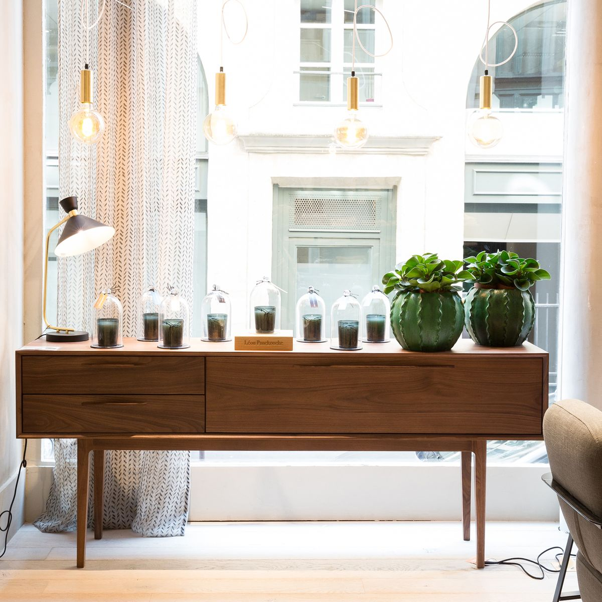La Redoute Ameublement Chambre meubles de salle de bain la redoute sur iziva - iziva