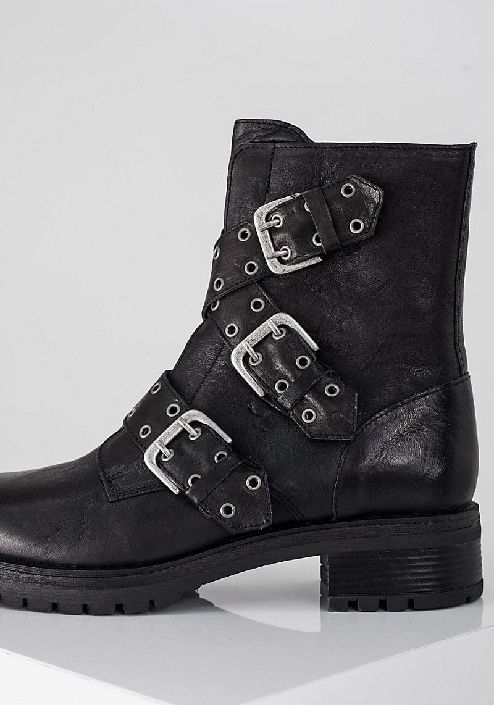 Chaussures Femme IKKS | Mode IKKS WOMEN