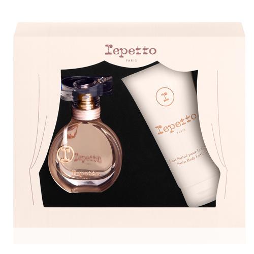 Coffret Sur Femme Parfum Iziva Nocibé lKJcF1