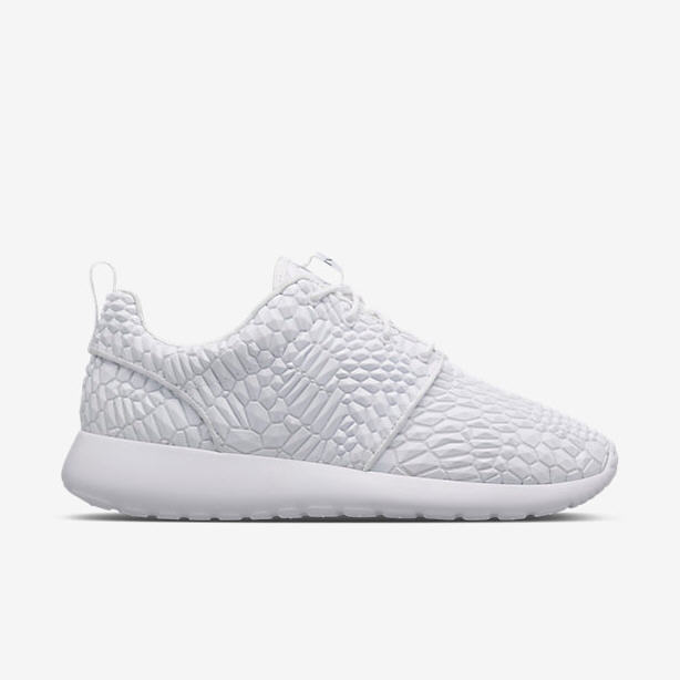 Nike One Chaussure Diamondback Roshe Femme Baskets TwTEvd